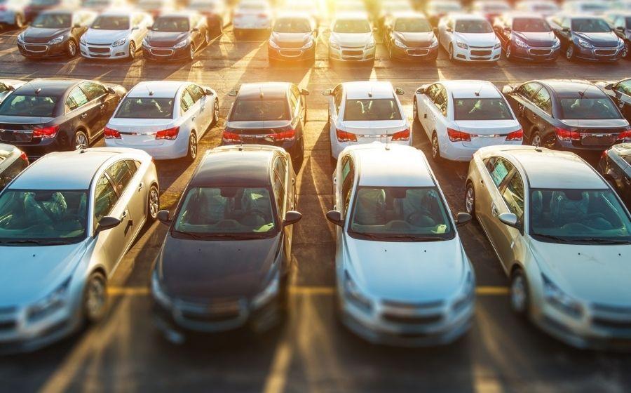 Motor Fleet Insurance Image