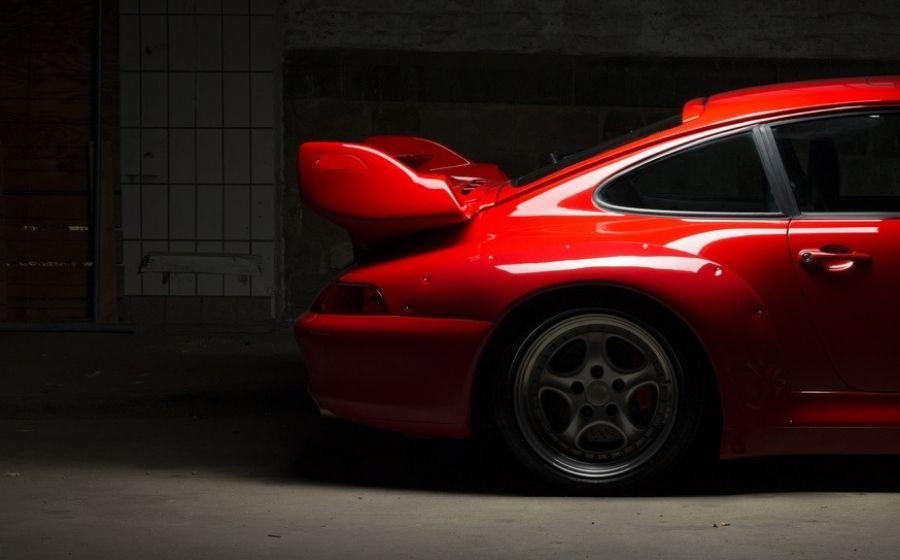 Imported Car Insurance Image
