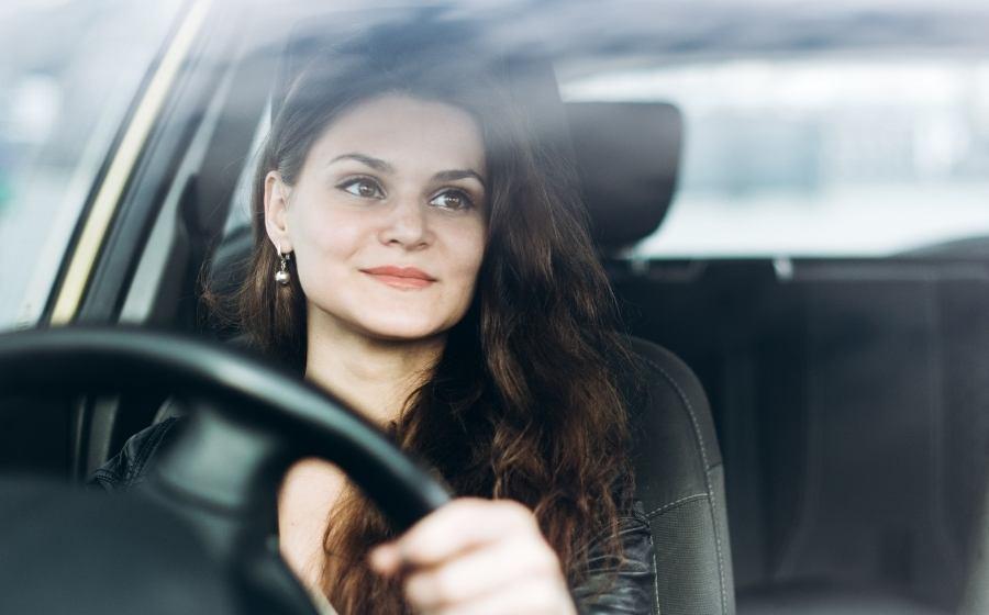 Telematics Car Insurance Image