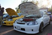 Honda Car Clubs