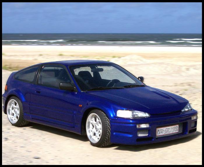 Blue Sky Car Insurance