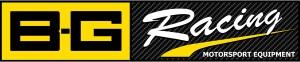BG-Racing