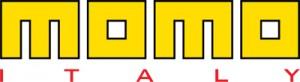 Momo-Italy-logo