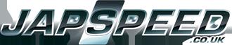 japspeed-logo