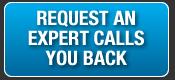 Call03303331251