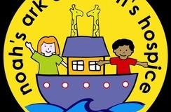 Noah's Ark Charity Event 2015
