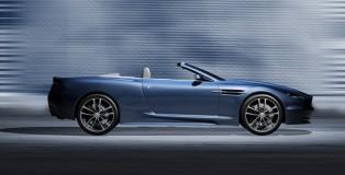 Aston Martin Insurance
