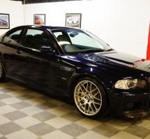 Car Gallery - BMW