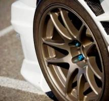 Customer Car Gallery - Nissan 200sx S14a