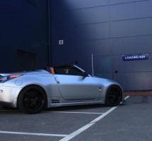 Customer Car - Car Gallery