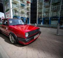 Insurance - Car Gallery