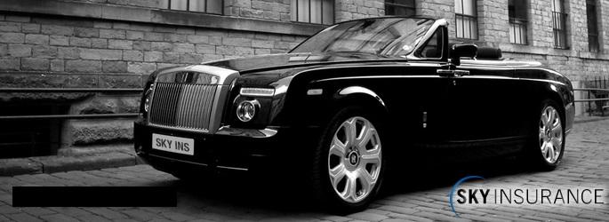 Rolls Royce Wraith Insurance >> High Performance Car Insurance For A Rolls Royceperformance Cars
