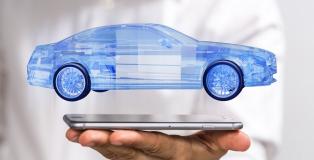 Telematics - Black Box Car Insurance