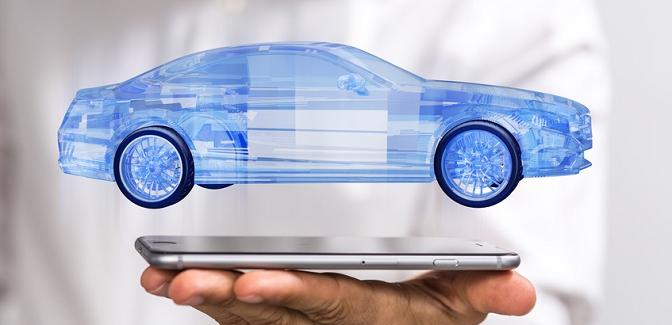 Why is Black Box Car Insurance so misunderstood?