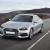 Audi A5 Performance Car
