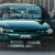 Customer cars - Nissan 200sx