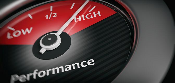 High Performance Cars: The 2017 Lexus LC 500hPerformance ...