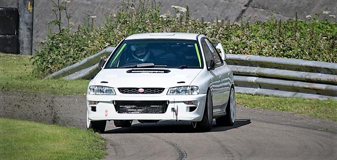 The Heavily Modified Subaru Impreza Wrxperformance Cars Modified