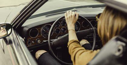 teen-driving-car