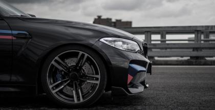BMW M NEW MODELS