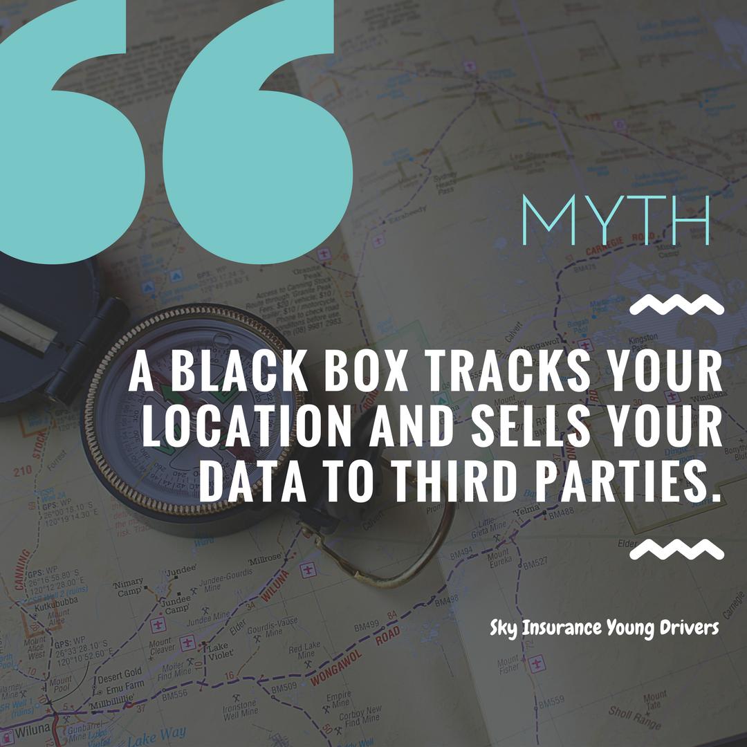 black box myths