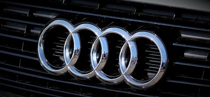 Performance Cars The Impressive Audi RSPerformance Cars - Audi performance cars