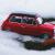 Top 10 tips - winter
