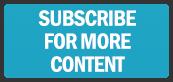 More content