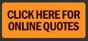 Online Quotes