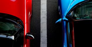 Motor Fleet Insurance 2019