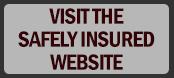 Safely Insured website